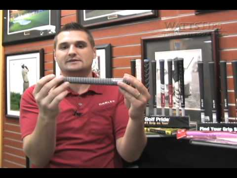 edwin-watts-golf---wattstips:-the-right-grip-for-your-golf-club