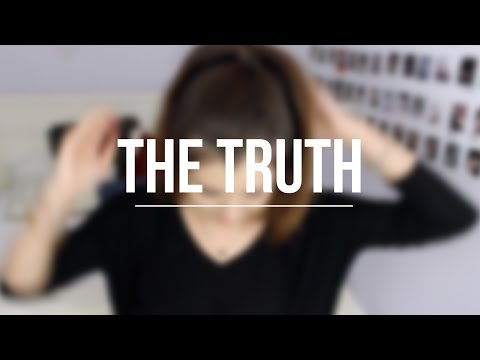 YOU DESERVE THE TRUTH! from YouTube · Duration:  4 minutes 26 seconds