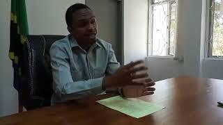 Mayor Iringa Kutuhumiwa Kupokea Rushwa, Ali Hapi Atoa  Siri ya Mchezo