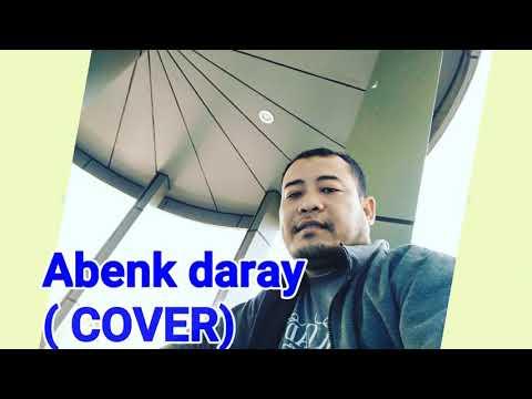 VIRAL Kan,  REMIX,, TUNG KERIPIT ( COVER) BY Abenk daray