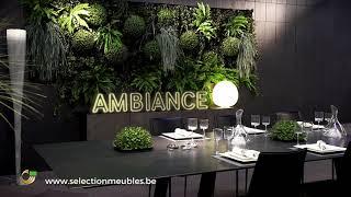selection meubles 8 salles d expositions 13000 m2 de meubles en ambiance amougies belgique