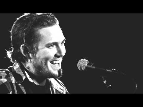 Brian Fallon - Tin Pan Alley [HD]