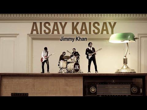 Jimmy Khan |