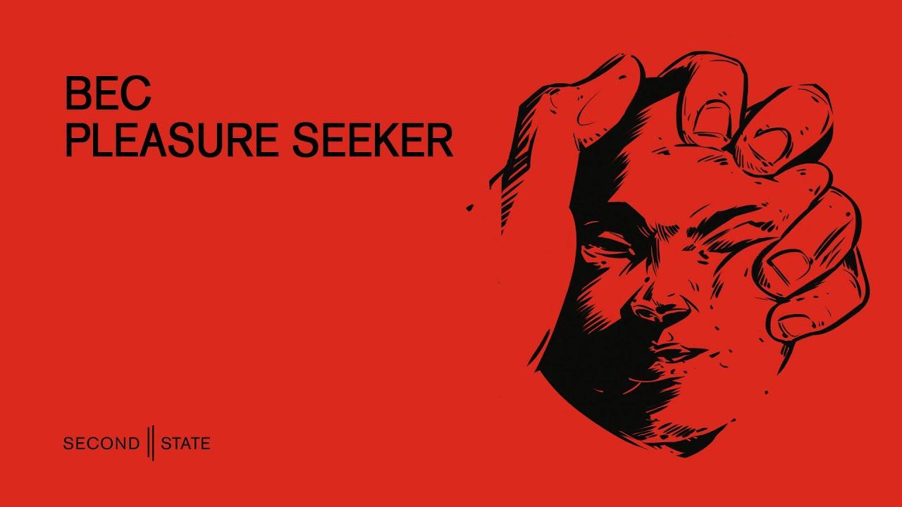 Download BEC - Pleasure Seeker