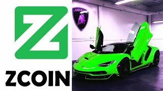 Signs Indicating Cryptocurrencies ZCoin (XZC) Will Dominate World of Privacy Coins