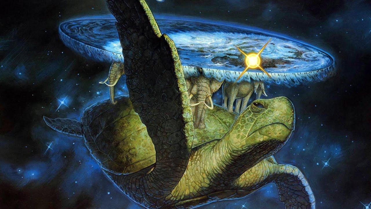 фото земля космос