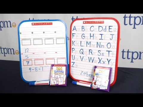 scholastic-dry-erase-activity-sets-from-tara-toy