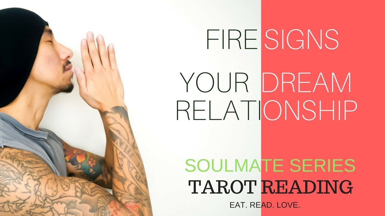 sagittarius and leo working relationship