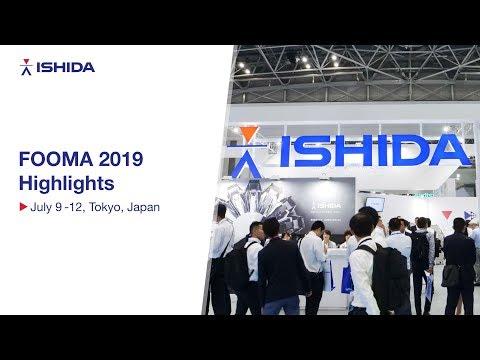 fooma-2019-highlights