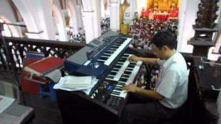 Đức Tin Hành Động - Huy Thanh Music