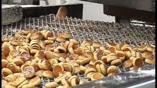 Как готовят самые вкусные пряники? Секреты от челябинских кулинаров