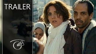 Inch´Allah - Trailer