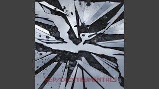 The Full Retard (Instrumental)