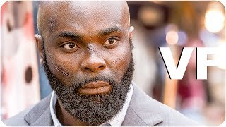 OVERDRIVE streaming VF (KAARIS // 2017)