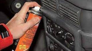 США 1349: Отчего шумно в салоне автомобиля - мы же видео снимаем?(, 2014-03-12T00:25:21.000Z)