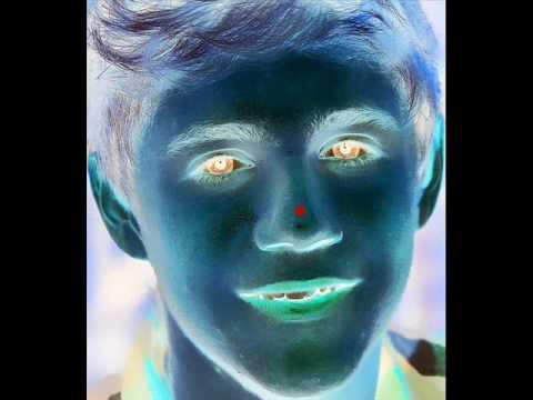 dot illusion stare optical seconds then agaclip clip illusions face faces