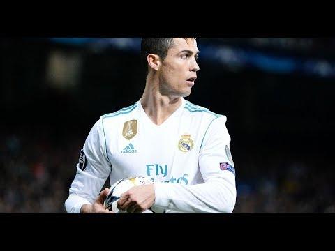 Betis vs Real Madrid live score and goal updates as Zinedine Zidane's side visit Seville in La