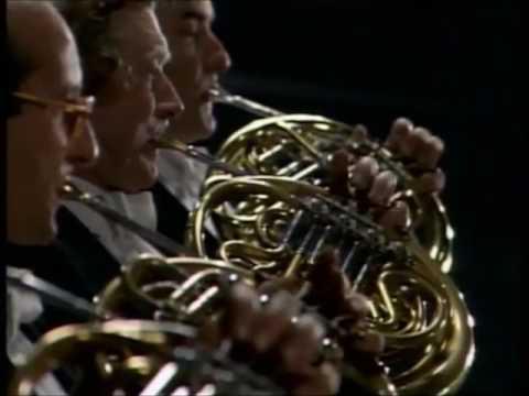 Beethoven Symphony No. 5 - Comparison - Bernstein | Karajan | Ozawa | Jansons