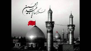 ya mazloom Abu Thar Al-Halawaji