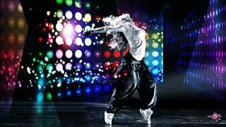 I3oun7y - Electro/Dance Mix 2012 #53