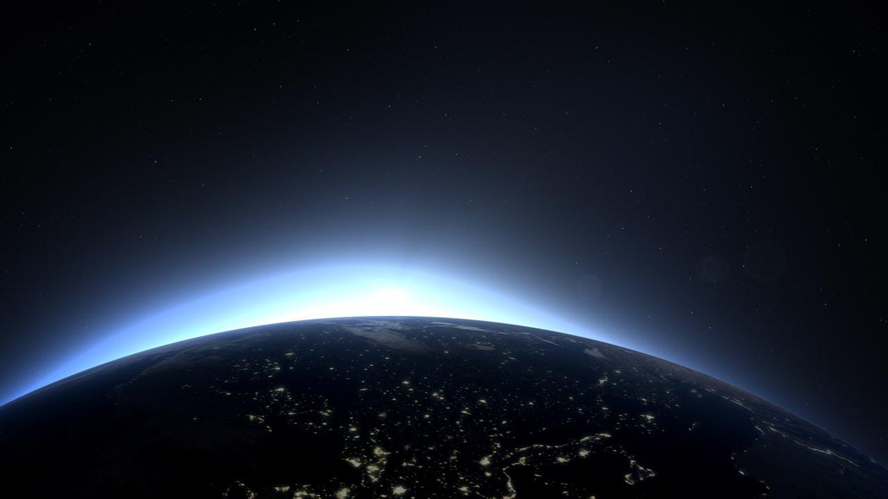 жаклина воспитывает фото восхода с орбиты изысканные