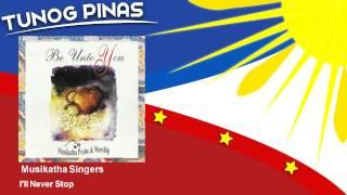 Musikatha Singers - I
