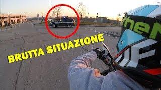 POLIZIA LOCALE AL RADUNO WB !!!