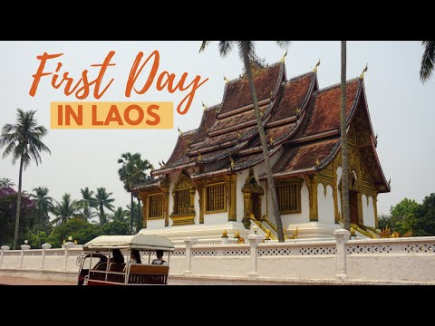 first-day-in-luang-prabang-|-laos-travel-vlog