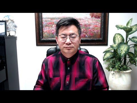 网上疯传离开武汉回北京的刑满释放女子,系国美创办人黄光裕二妹黄燕红。中央组成联合调查奔赴武汉真相待出炉