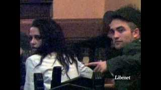 Robsten - Dear True Love
