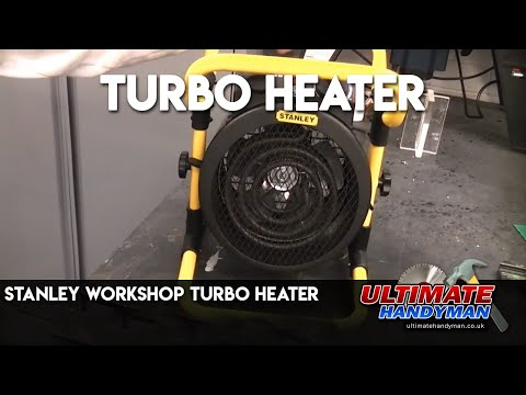 Bad electric heater - Harbor Freight Tools | Doovi