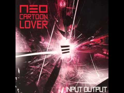 Neo Cartoon Lover New Sounds