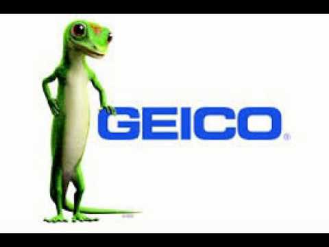 call geico insurance - YouTube