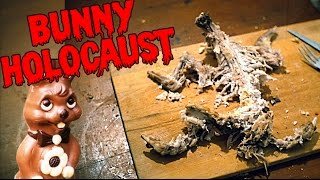 BUNNY HOLOCAUST (EASTER SPECIAL) | [Epic Special]