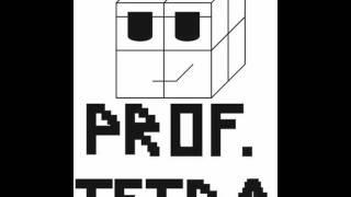 Foxtrot Uniform Charlie Kilo 8-bit Remix (Prof. Tetra)