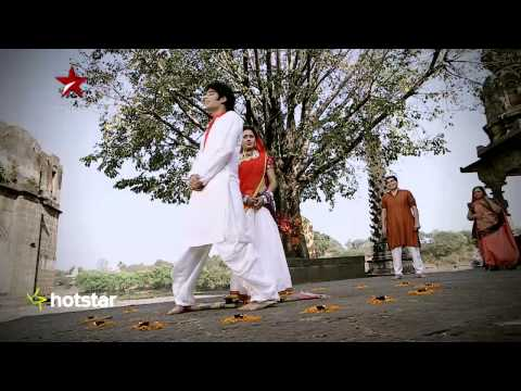Tu Mera Hero: A new challenge for Titu. Watch how tactfully he deals with it!
