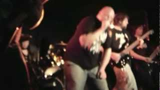 Brotherhood of Insanity - Anarchy at Dawn Live