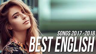 Gambar cover New Best English Songs 2018 - Acoustic Best Hits Of 2018 Mix Of Popular Songs covers Hits Todays