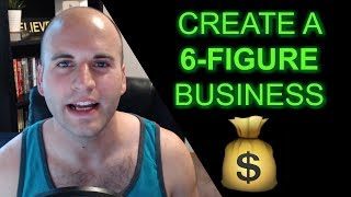 My #1 recommendation to make a full-time income online click here ➡️➡️➡️ http://freedominfluencer.com/success how money 💸 (most profitable way...