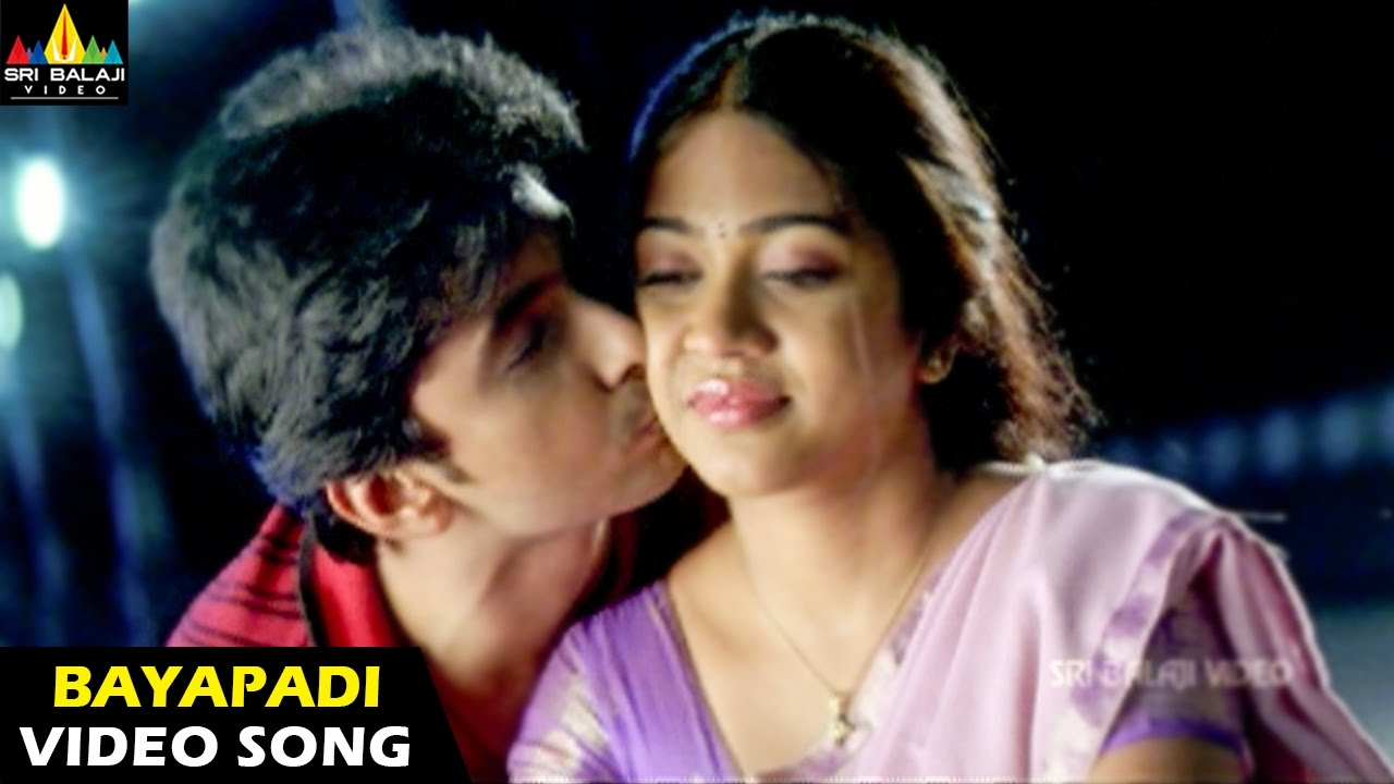 valliddari vayasu padahare songs