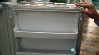 What Is A Bar Fridge? Expert Buying Guide For Bar Fridges - Appliances Online