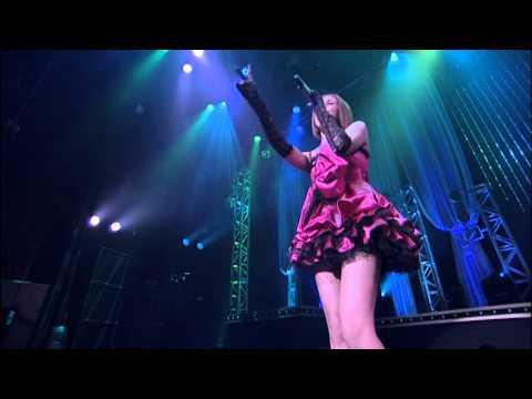 抱きしめて feat 童子 T - BENI Bitter&Sweet Release Tour FINAL
