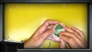 Como se hace un cromo - www.tispain.com