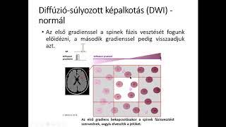 paraziták diagnosztikája Ryazan