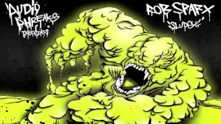 Rob Sparx - Sour Grapes
