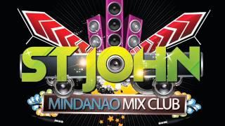 DJ St. John - Tomas Budots Remix (DJCJ Mix Hub)