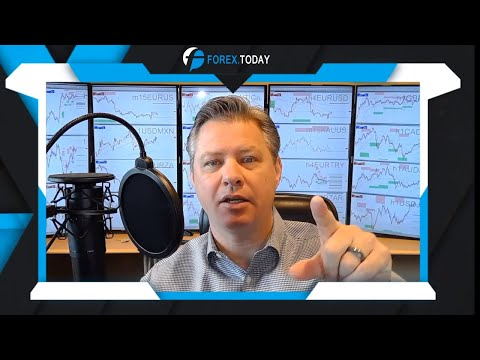 Live Forex Training For Beginners... And Experienced Currency Traders Too!