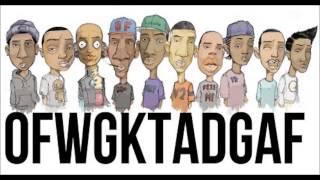 Earl Sweatshirt - Orange Juice (Jik Jak Remix) + Download