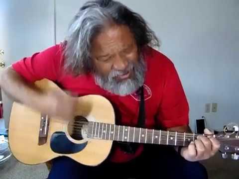 How to play Cuban song: Ellos son de la loma