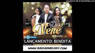 BENDITA DJ NENE & BANDA (FILÉEEEEEE)